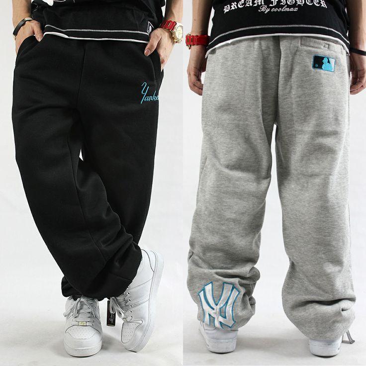Men+Hip+Hop+Clothing | -men-s-clothing-hiphop-font-b-jeans-b-font-hiphop-hip-hop-clothes ...