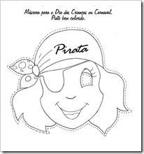 pirata - jugarycolorear (3)