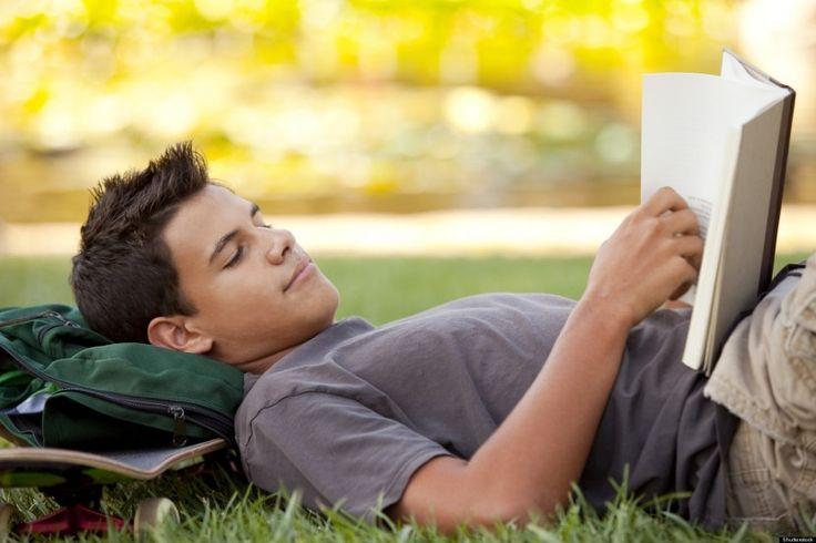 Recursos para potenciar la lectura en educación secundaria