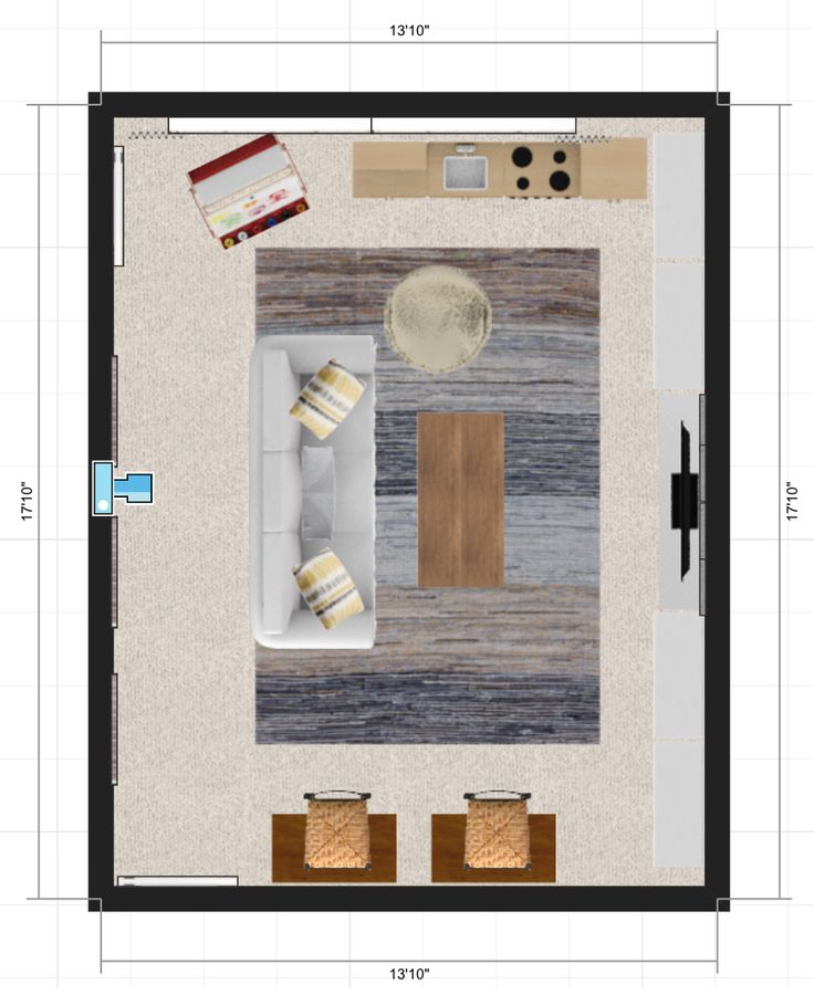 1000  ideas about Furniture Layout on Pinterest   Beach houses  Living room furniture  layout and Corner fireplaces. 1000  ideas about Furniture Layout on Pinterest   Beach houses