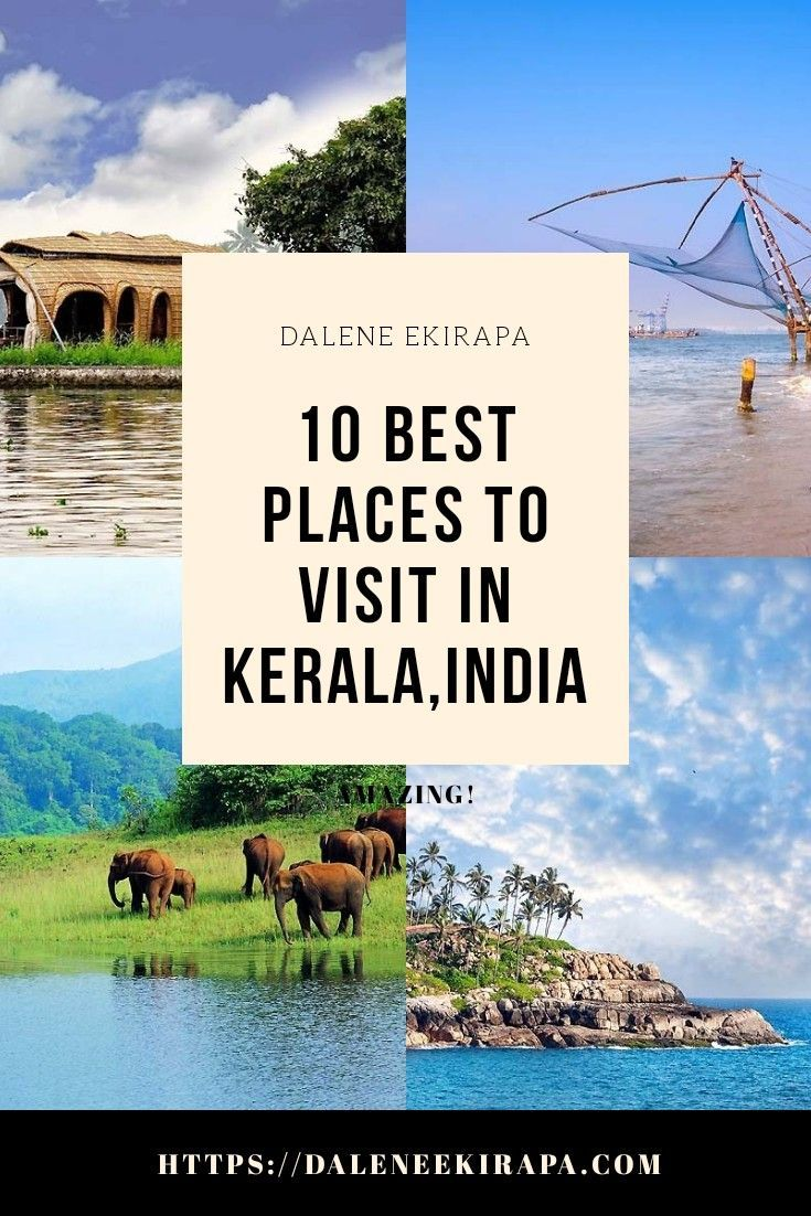 10 Most Underrated Travel Destinations That Are Simply Breathtaking Cool Places To Visit Travel Destinations In India Travel Destinations Asia