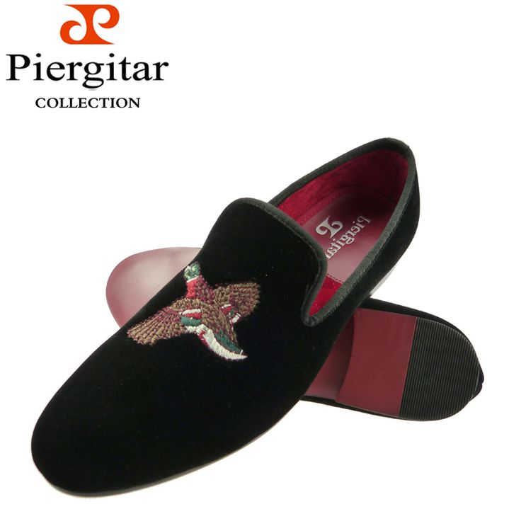 slippers shoes for men - Buscar con Google