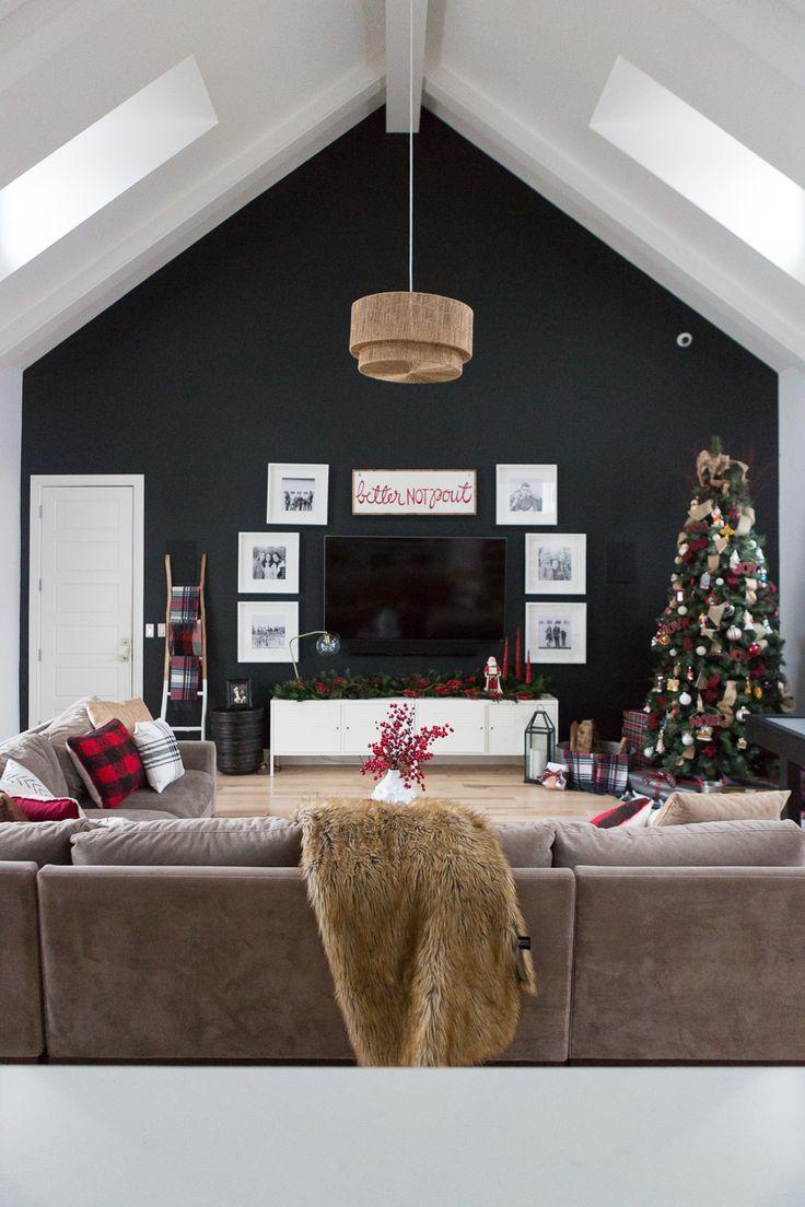 Modern-Electic-Christmas-Home-Tour-29