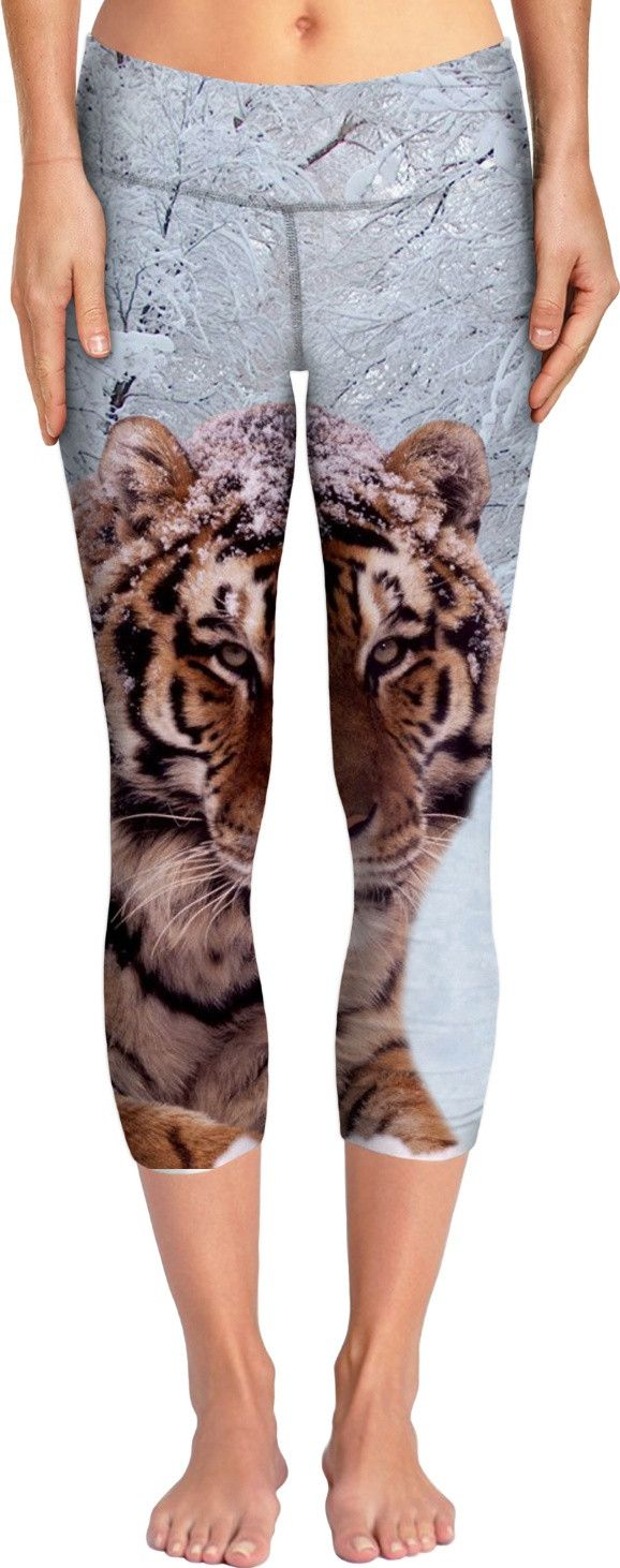 Check out my new product https://www.rageon.com/products/tiger-and-snow-yoga-pants?aff=BWeX on RageOn!