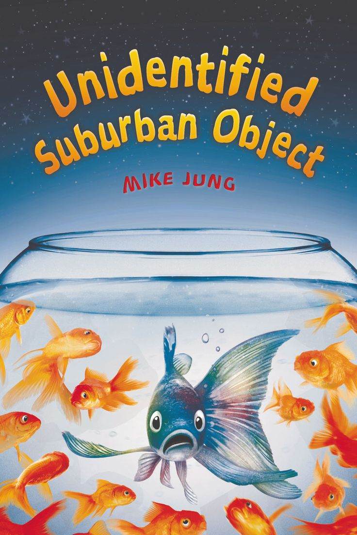 Weneeddiversebooks: €� Exclusive Cover Reveal For Unidentified Suburban  Object [image Description: The Cover