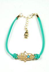 Nadia Couture Australia Bracelets