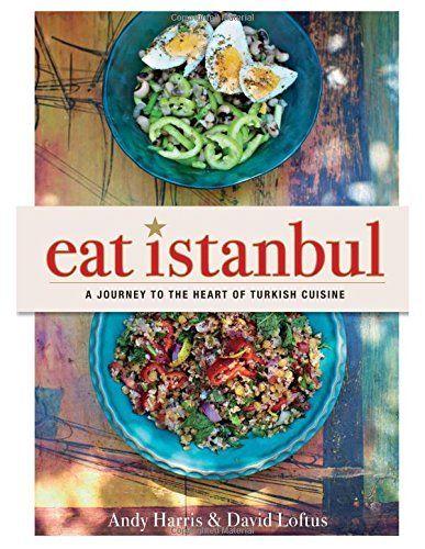 Kuru Fasulye, Süleymaniye, Istanbul • Turkey's For Life
