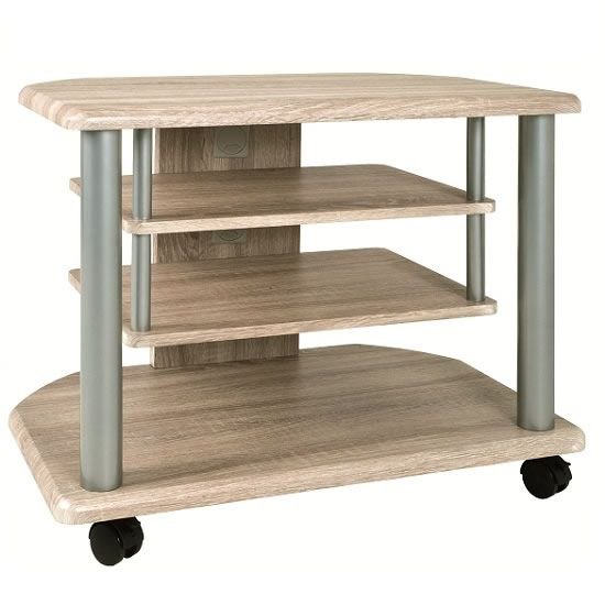 best 25 tv stand with wheels ideas on pinterest diy tv stand ikea lack tv stand and tv stand. Black Bedroom Furniture Sets. Home Design Ideas