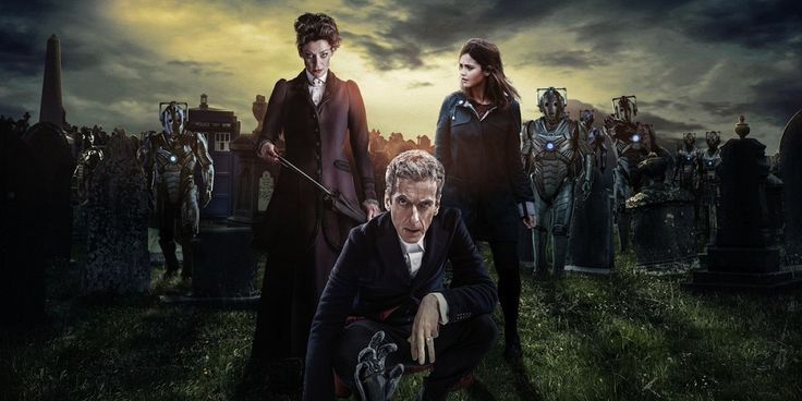 Doctor-Who-SDCC-Peter-Capaldi-Michelle-Rodriguez-Jenna-Coleman.jpg (1000×500)