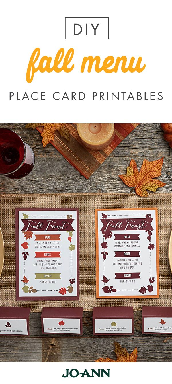 305 best thanksgiving with joann images on pinterest craft
