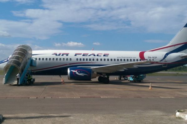 ICAO designates Air Peace official airline of world aviation forum: The International Civil Aviation Organisation (ICAO) has named…