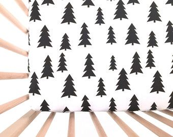 Best 25 Fitted Crib Sheets Ideas On Pinterest Nursery