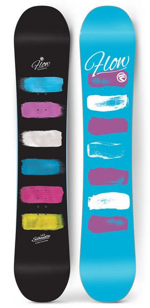 Flow Womens Silhouette 144cm 2016 Never say cap with this lively sliding device. The hybrid sidewall construction makes this board the smoothest ride in all conditions. Weather you are a seasoned vet. or a newbie about to be introduced to this amazing activity, #snowboard #snowboarding #flowwomenssilhouette144cm2016 #allmountain