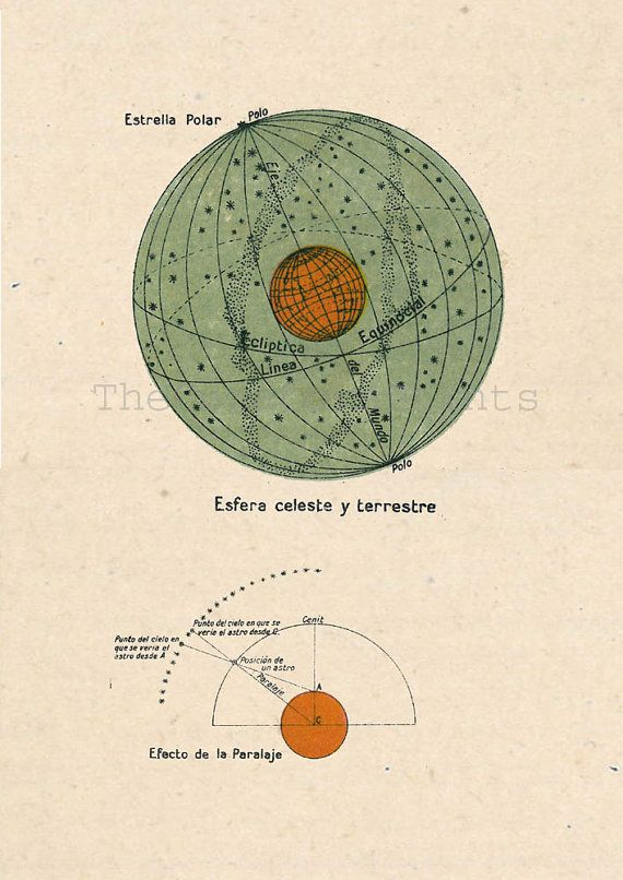 The Pinterest 100: Art & design; Sacred geometry patterns and sketches on the rise.