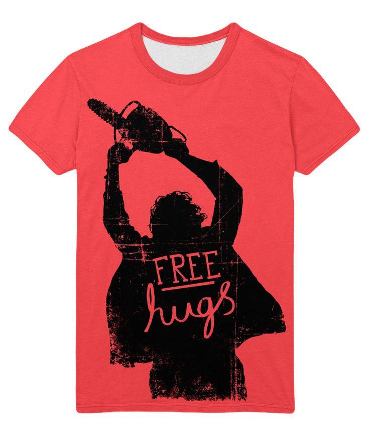 nice T-shirt Chainsaw Massacre Movie Horror Loot Merch  -   #amazon #Apparels #australia #boy #buy #ebay #Female #girls #india #kids #loot #Male #merch #merchandise #purchase #shirts #t-shirts #ukMerch