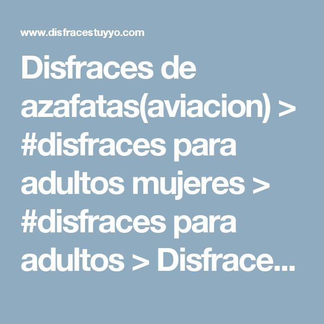 Disfraces de azafatas(aviacion) > #disfraces para adultos mujeres > #disfraces para adultos > Disfraces baratos y de lujo | Disfraces baratos, Pelucas para disfraces, Disfraces,Party, Tienda de disfraces online,Tiendas de disfraces Madrid, MUÑECOS DE GOMA, Pelucas para Disfraz,Venta online de Disfraces, Disfraces, Disfraces Madrid
