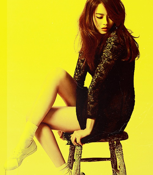 Park Min Young Oooh That Style Pinterest Park Min Young