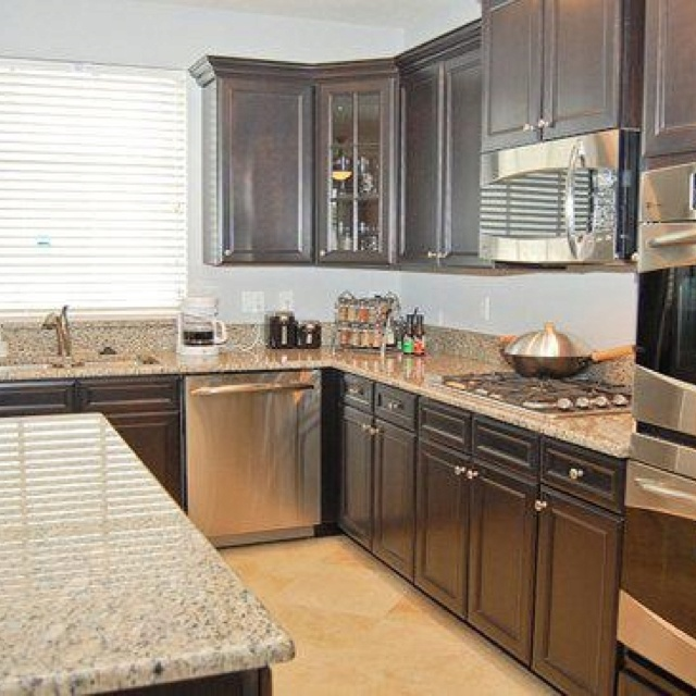 Miami Kitchen Cabinets: 15 Best Lennar Kitchens Images On Pinterest