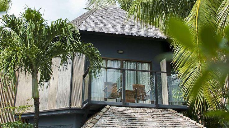 Beyond Resort Krabi Krabi, Thailand: Agoda.com