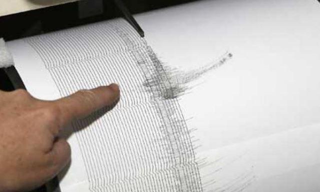 Terremoto Centro Italia 17 dicembre | Lieve scossa pure al Sud, a Reggio Calabria