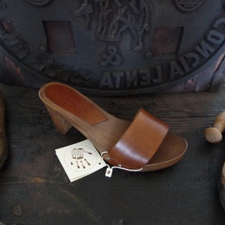 Absolute Footwear Sandali Bambine, Argento (Clear), 40 1/3