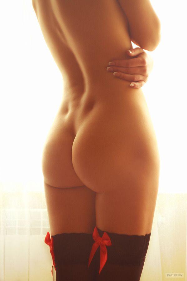 Spankable Attitudes, Spankable Bottoms : Photo