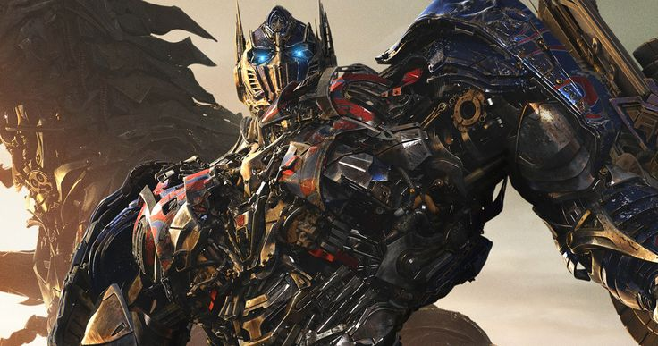 Director Michael Bay May Pass on 'Transformers 5' -- Director Michael Bay clarifies that he is not officially attached to direct 'Transformers 5' yet, but he's discussing ideas with Spielberg. -- http://movieweb.com/transformers-5-michael-bay-director/