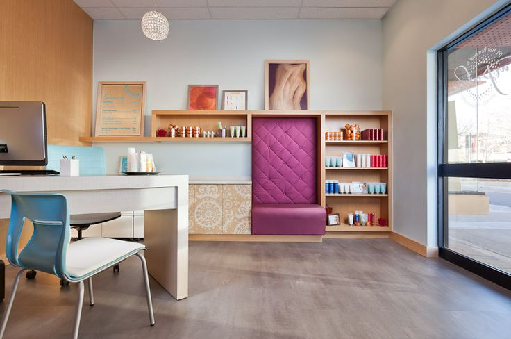 Come see us at one of our beautiful location in #Dallas or #Denver and get glowing skin! | Medical Spa | Denver Spa | Dallas Spa | Facials | Laser Hair Removal | IPL | Botox