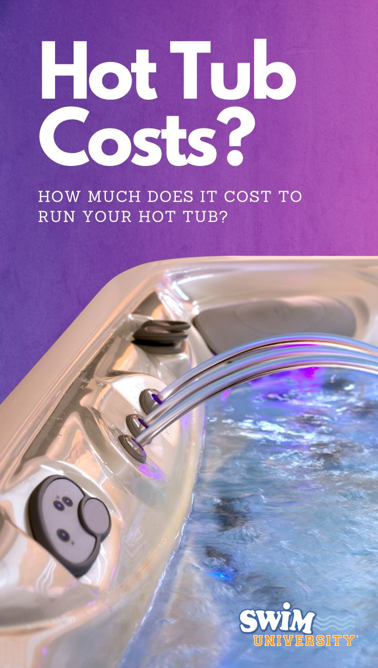 Park Art|My WordPress Blog_How Much Does A Hot Tub Weigh In Kg