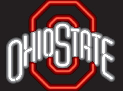 The Ohio State University is a highly regarded public research university and the leading comprehensive teaching and research institution in the state of Ohio, http://www.payscale.com/research/US/School=Ohio_State_University_(OSU)_-_Main_Campus/Salary