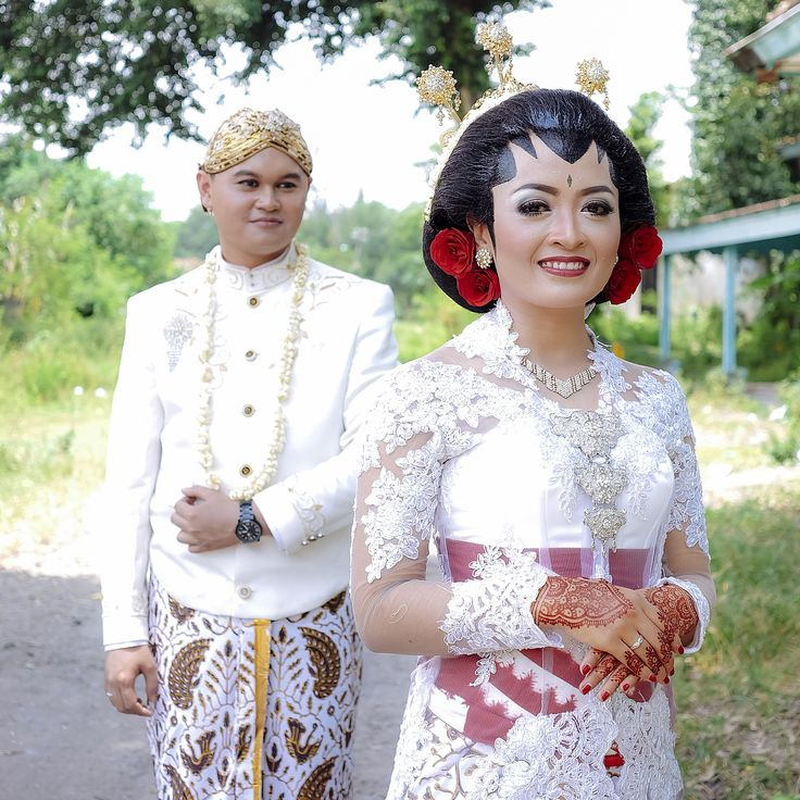 From the wedding of Isma+Icak