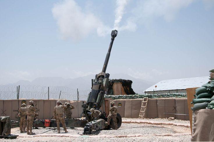 m198-howitzer-002.jpg (1200×800)