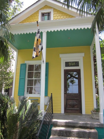 Best Images About New Orleans Cottages Pinterest Beach Domino Home And