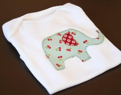 Collection of gorgeous free applique patterns to download, including animals and letter templates