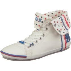 Replay Sneaker