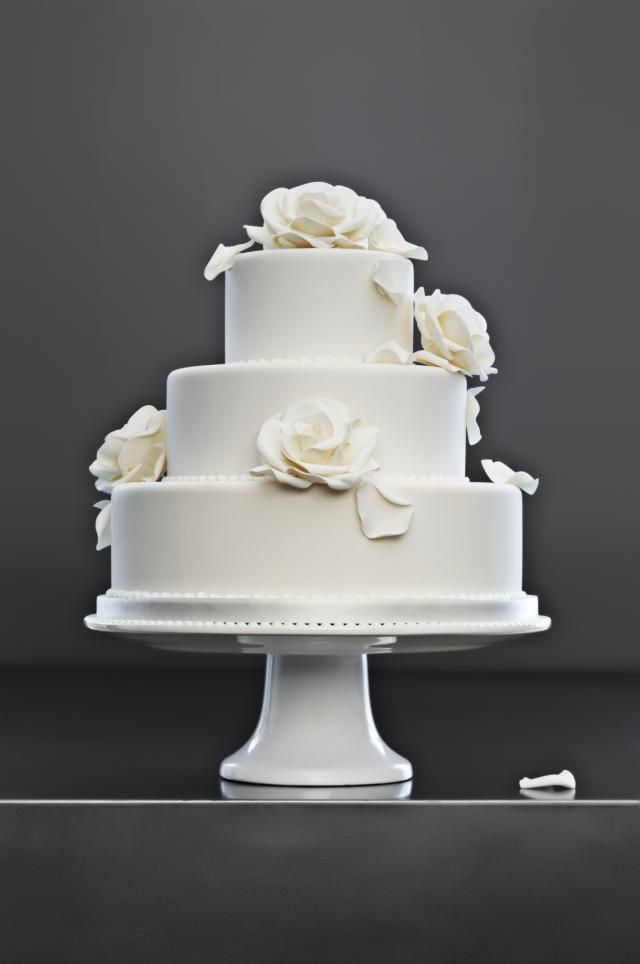how to make your own fake wedding cake the 25 best wedding cakes ideas on 16073