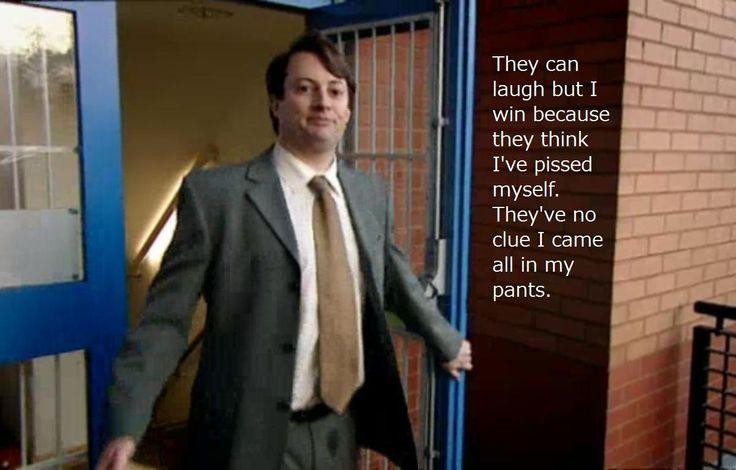 Peep Show Funny Quotes. QuotesGram
