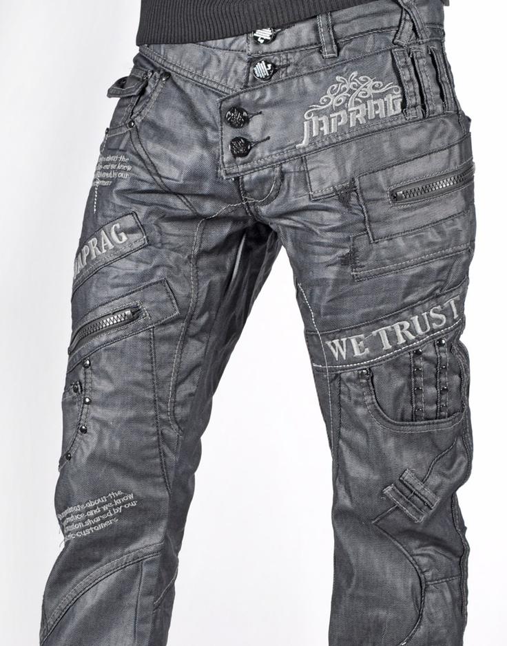 Best Mens Designer Jeans