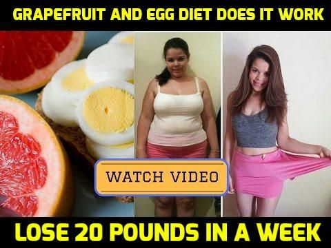 17 Best ideas about Egg And Grapefruit Diet on Pinterest ...