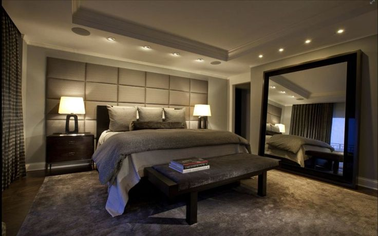 bedroom ideas for married couples - Google Search | Calm ...