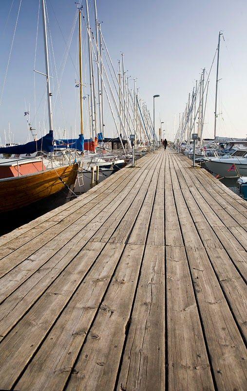 Photo of the Day #111: Sail Away  http://kallelintinen.blogspot.fi/2014/04/photo-of-day-111-sail-away.html