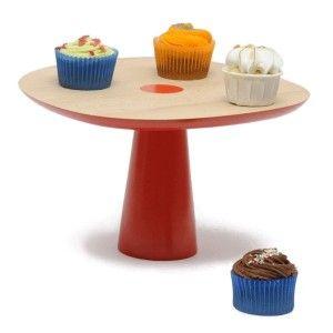 ARBOUR plate (various colours). Designed by Y a pas le feu au lac. Available on www.darwinshome.com