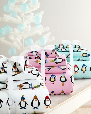 25+ best ideas about Penguin bedding on Pinterest | Penguins ...