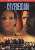 Cry Freedom [DVD] [Eng/Fre] [1987], 06083144