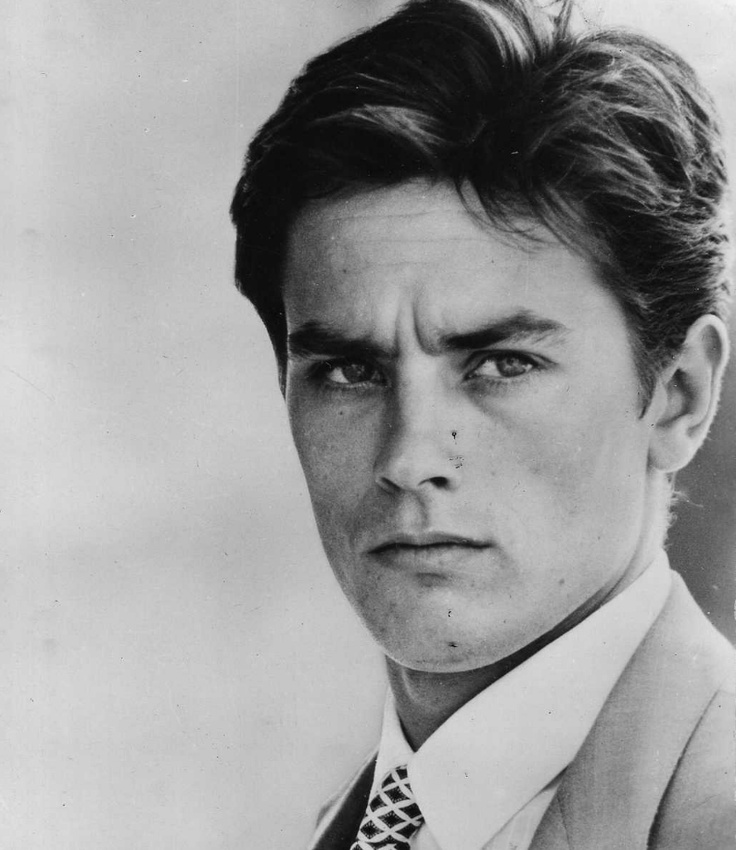 26 best Famous French men images on Pinterest | Beautiful ...