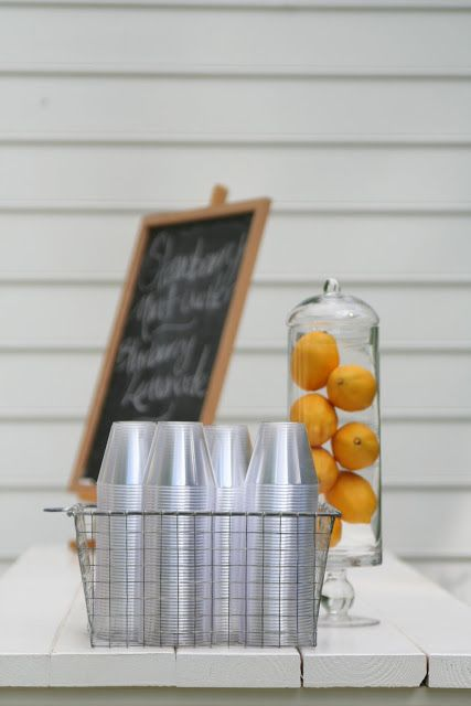graduation party » simple thoughts from Paige Knudsen Photography