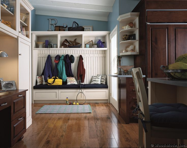 23 best Woodmode Brookhaven images on Pinterest