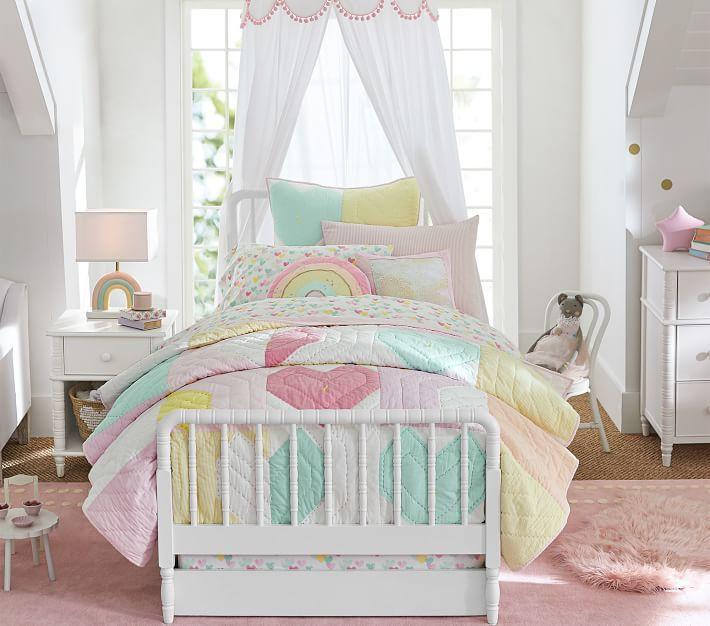 Elsie Bed Bed Kid Beds Girl Room