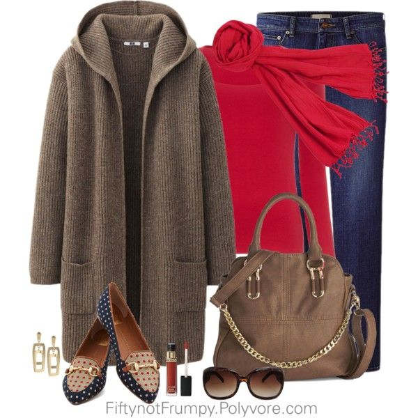 """""""More Shopping!"""" by fiftynotfrumpy on Polyvore"""