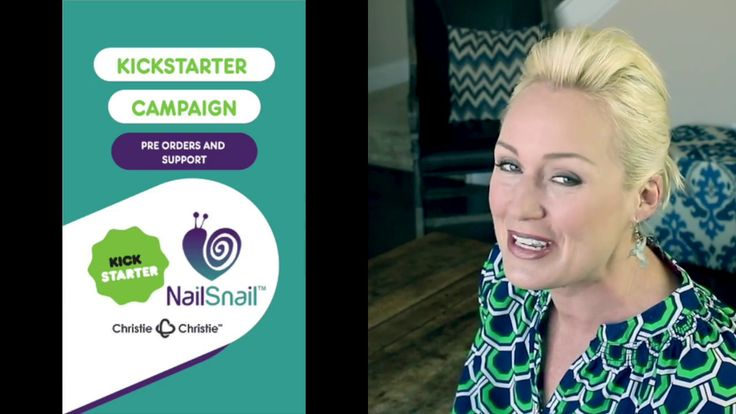The Nail Snail - New Baby Nail Trimmer Tool - The Mother Stucker